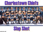 Charlestown Chiefs Wallpaper