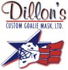 Dillons Hockey Masks