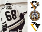 Jaromir Jagr Tribute Wallpaper #1