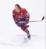 Yvan Cournoyer - Montreal Canadiens