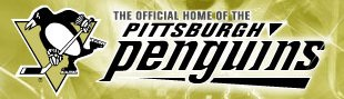 Official Pittsburgh Penguins Website