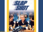 Slap Shot Wallpaper