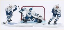 Toronto Maple Leafs 3-pack
